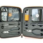 Набор Geekvape 521 Master Kit V2