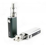iSmoka iStick TC 40 W Super box