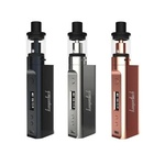 Набор Kanger Subox Mini-C