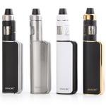 Smoktech OSUB Mini