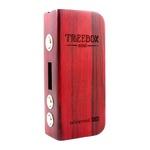 Smoktech Treebox 75W TC