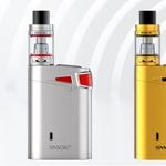 Smoktech G320