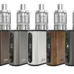 iSmoka iStick Power Nano