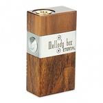 Eternal Mellody Box