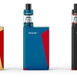 Smoktech H-Priv Pro
