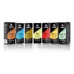 Жидкость для электронных сигарет Joyetech по акции Flavours