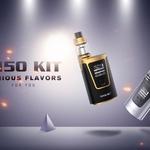 Smoktech G150
