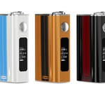 Joyetech eVic VT Simple
