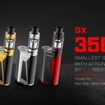 Smoktech GX350