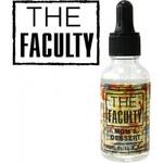 Жидкость Faculty