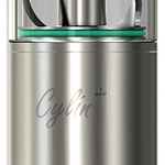 атомайзер Wismec Cylin Plus RTA