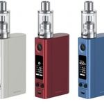 Набор Joyetech eVic VTC Dual with Ultimo