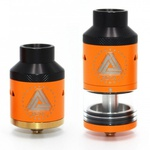 LIMITLESS_RDTA_Classic_Edition_01