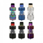 Uwell-Crown-3-Mini-1