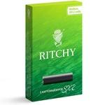 Картомайзеры Rithy SX2