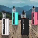 Smoktech Quantum Mini Kit