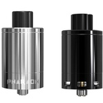 Дрип-танк Geekvape Digiflavor Pharaoh Tank Dripper