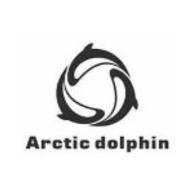 Artic Dolphin