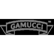 Gamucci