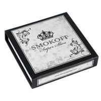 Smokoff